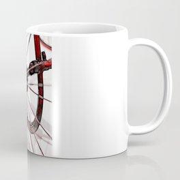 Spoken For  Coffee Mug