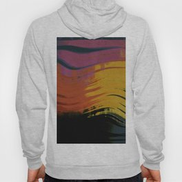 colors of the wind Hoody
