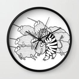 On why this variation of baby angora unicorns went extinct  Wall Clock
