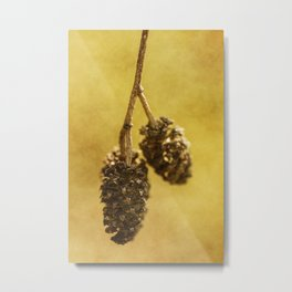 Autumn #14 Metal Print