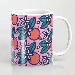 Orlando Coffee Mug