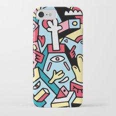 ToTem Slim Case iPhone 7