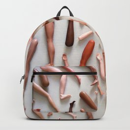 Doll Parts 1 Backpack