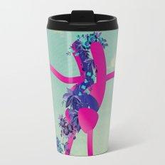 d i v i s o 4 Travel Mug