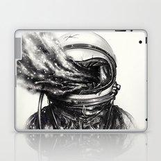 Transposed Laptop & iPad Skin