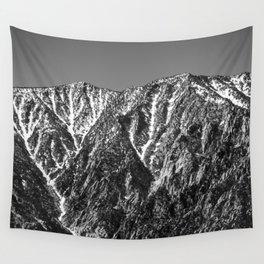 Runoff Wall Tapestry