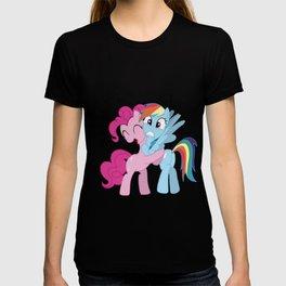 Weee! T-shirt