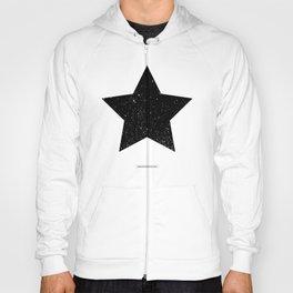 Black Star Hoody