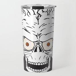 ACK ACK Travel Mug