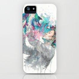 170102 iPhone Case