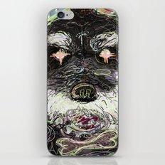 02 iPhone & iPod Skin