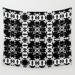 ℗p3 Wall Tapestry