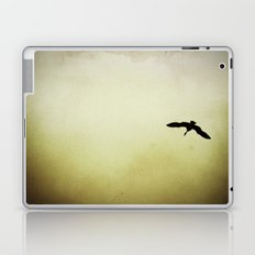 EGRET Laptop & iPad Skin