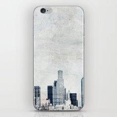 Welcome to LA iPhone & iPod Skin