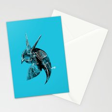 Twitterdactyl Stationery Cards