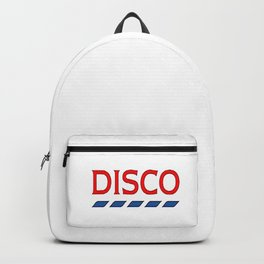 TescoTesco Backpack