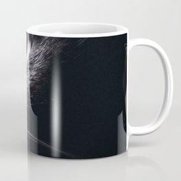 Suki II Coffee Mug