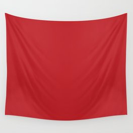 Pinterest Red Wall Tapestry