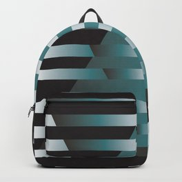 Treasure No. 5 Backpack