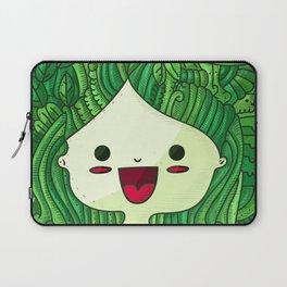 Verde Laptop Sleeve