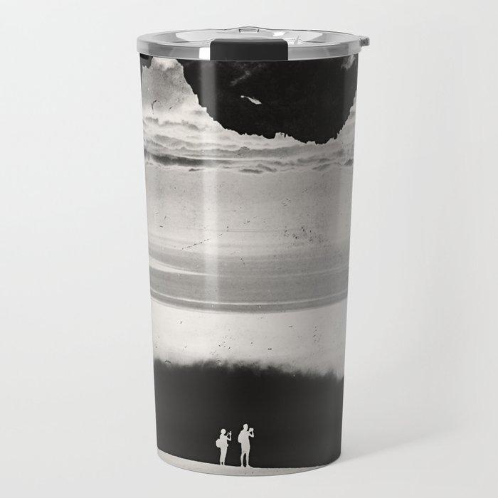 Moments Travel Mug
