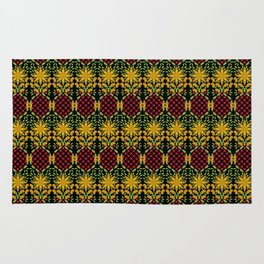 Spices Rug