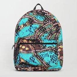 Star | Etoile Backpack