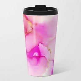 Ink 143 Travel Mug