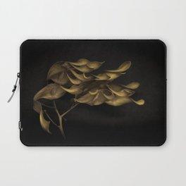 SEEDS 02 Laptop Sleeve
