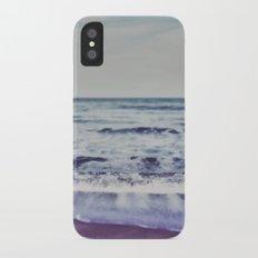 MIND DRUG Slim Case iPhone X