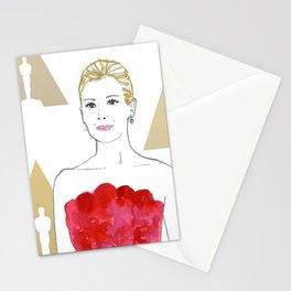 Rosamund Stationery Cards