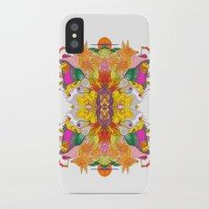 Free Psych and Mirrors - Antonio Feliz Slim Case iPhone X