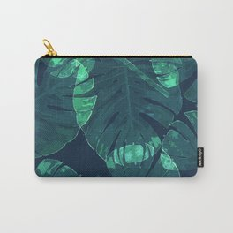 Tropica Carry-All Pouch