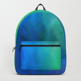Abstract No. 44 Backpack