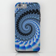 Fractal Maelstrom Tough Case iPhone 6