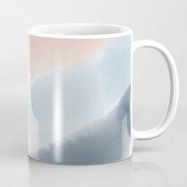 Envelop Coffee Mug