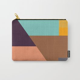 PALETTE no.2 Carry-All Pouch