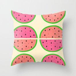 Sandia Throw Pillow