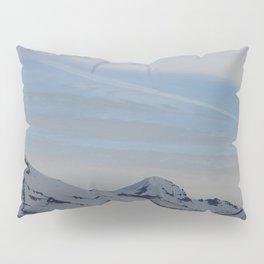Life As a Highway Pillow Sham