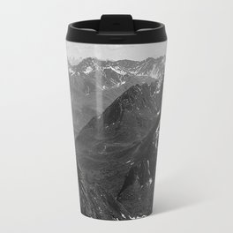 Archangel Valley Travel Mug