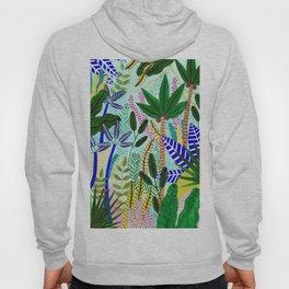 Jungle Vibes Hoody