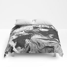 Breath 1 Comforters