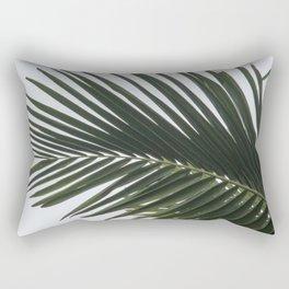 Nature pattern Rectangular Pillow