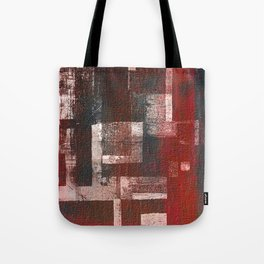 Aperreado Tote Bag