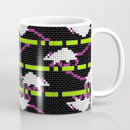 Lychee on the run Coffee Mug