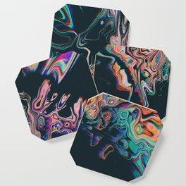 ēndē Coaster