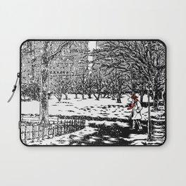 If You Really Want to Hear About It... Laptop Sleeve
