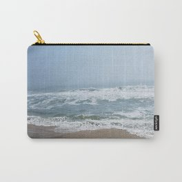 Beach2 Carry-All Pouch