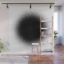 mind cleaner Wall Mural