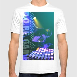 Electric Sound T-shirt